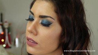 make azul 2